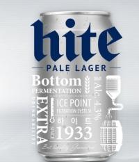 Пиво Хайт б/а ж/б