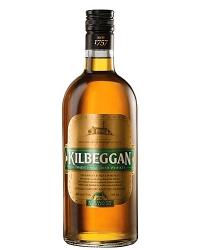 Килбегган