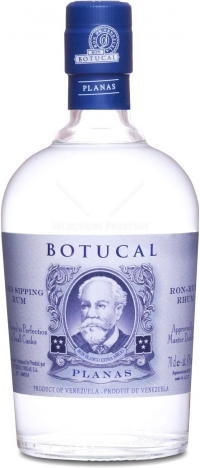 Ботукал Планас