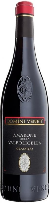 """Домини Венети"" Амароне делла Вальполичелла классико"