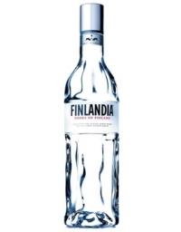 Финляндия в асс.
