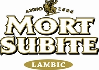 Пиво Mort Subite Kriek ст/б