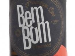 Бем Бом