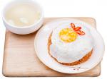 Кимчи покумпаб