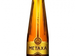Метакса хани